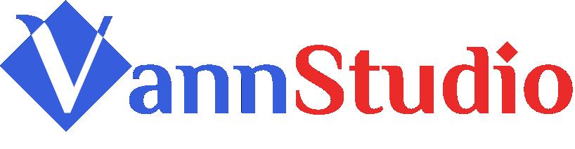 Интернет магазин сантехники Vannstudio.ru