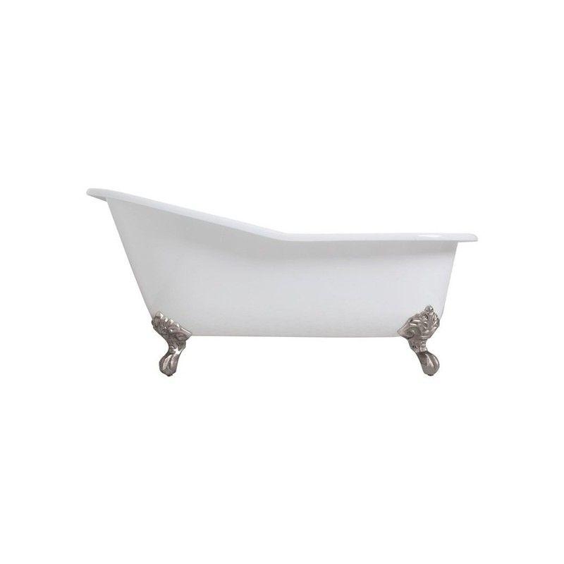 купить чугунную ванну в спб