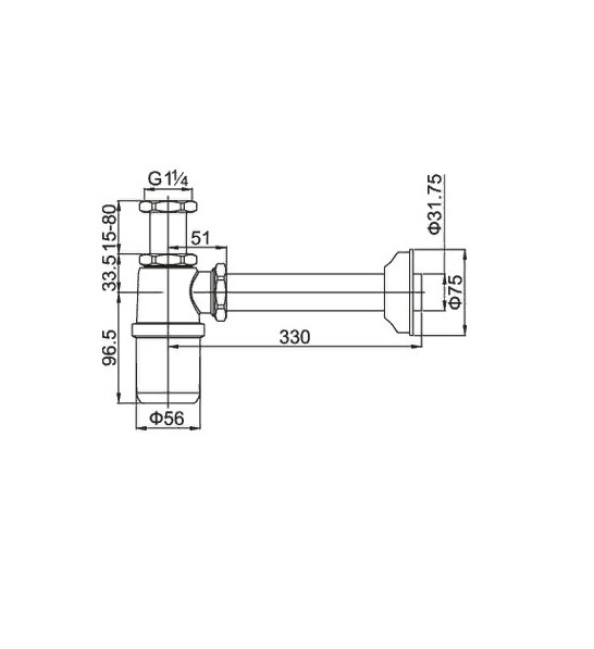 cezares CZR-SB-02